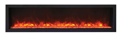 Remii-BI-65-XS fireplace