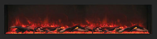 Remii elecltric fireplaces