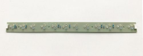 LED STRIP - 601137B - LED-M33-2