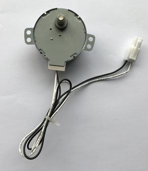 Flame motor 10101225